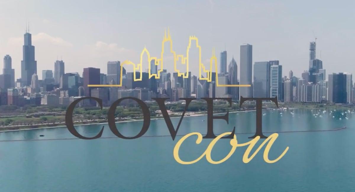 covetcon chicago